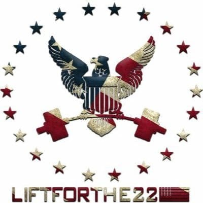 liftforthe22